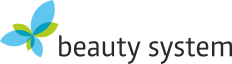 BeautySystem